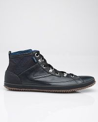 Tretorn | Black Cykel Boot for Men | Lyst