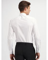 Dior Homme | Black Classic Drop 10 Suit for Men | Lyst