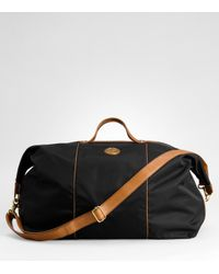 Tory Burch | Black Greyden Duffle Bag | Lyst