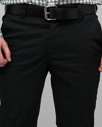 Comune - Black Raul Pant for Men - Lyst