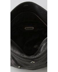 Botkier - Black Maddie Shoulder Bag - Lyst