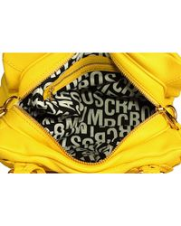 Marc By Marc Jacobs - Yellow Classic Q Baby Groovee - Lyst