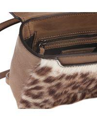 Reed Krakoff | Animal Leather | Lyst