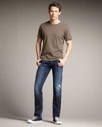 Hudson Jeans | Blue Harper South Bank Jeans for Men | Lyst
