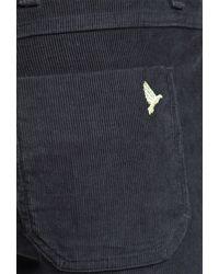 M.i.h Jeans - Black The Tokyo - Lyst