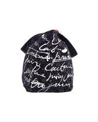Juicy Couture | Black Gen Y Lovebird Script | Lyst