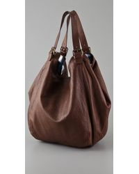 Twelfth Street Cynthia Vincent | Brown Berkeley Tote Bag | Lyst