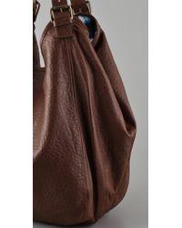 Twelfth Street Cynthia Vincent - Brown Berkeley Tote Bag - Lyst