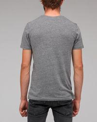 Lightning Bolt | Gray Rainbow for Men | Lyst