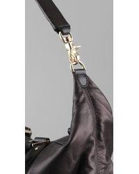 Botkier - Black Sasha Medium Duffel Bag - Lyst