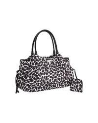 kate spade new york | Black On The Ave Stevie Baby | Lyst