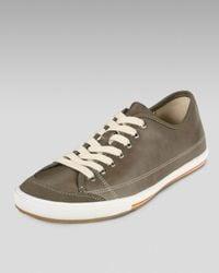 Cole Haan | Air Mercury Sneaker, Gray for Men | Lyst