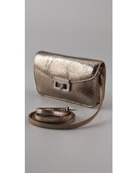 Marc By Marc Jacobs - White Jane At The Disco Bag - Lyst