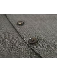 Paul Smith | Kensington Chocolate Brown Suit for Men | Lyst