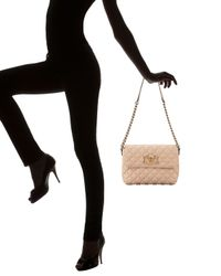 Marc By Marc Jacobs | Natural The Large Single Shoulder Bag | Lyst