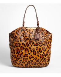 Tory Burch | Multicolor Ainsley Shopper | Lyst