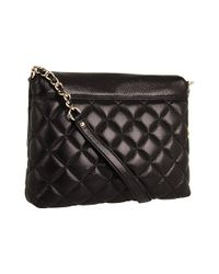 kate spade new york | Black Gold Coast Charlize | Lyst