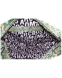 Marc By Marc Jacobs | Green Pretty Nylon Mini Slingy | Lyst