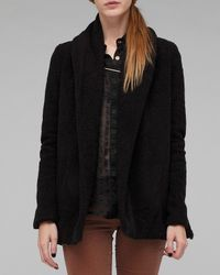 Otis & Maclain | Black Native Jacket | Lyst