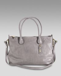 Cole Haan - Natural Kendra Tote - Lyst