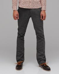 Comune | Gray Kristof for Men | Lyst