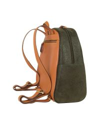 Bric's | Brown Life - Backpack | Lyst