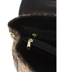 ALDO | Multicolor Aldo Mewborn Lady Bag | Lyst