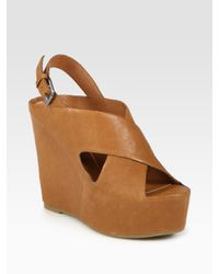 Dolce Vita | Brown Get A $25 Gift Card* | Lyst