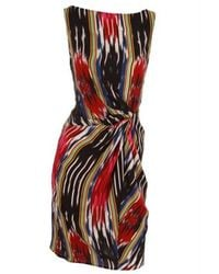 Thakoon | Multicolor Dress | Lyst