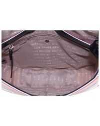 kate spade new york - Multicolor Westchester Toni - Lyst