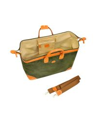 Bric's - Brown Life - Holdall Travel Bag for Men - Lyst