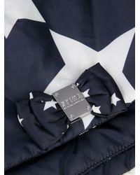 Sonia by Sonia Rykiel - Black Star Bag - Lyst
