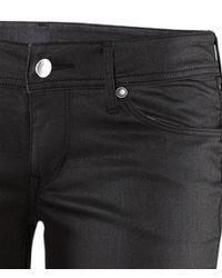 H&M | Blue &denim Jeans | Lyst