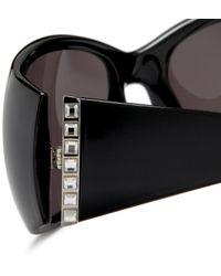 Esprit | Esprit Womens Resin Sunglasses | Lyst
