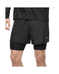 nike 2in1 shorts. gallery nike 2in1 shorts