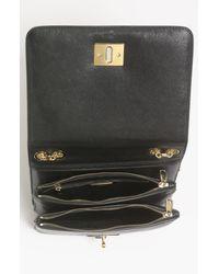 Dolce & Gabbana | Multicolor Miss Sofia Crossbody Bag | Lyst
