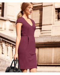H&M | Pink Dress | Lyst