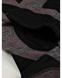 Marc By Marc Jacobs | Gray Marc By Marc Jacobs Mens Marc Sweatshirt for Men | Lyst