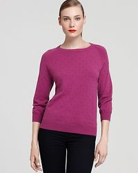 Marc By Marc Jacobs - Pink Imogen Sweater - Lyst