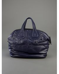 Givenchy | Black Tote Bag | Lyst