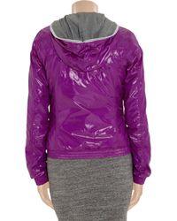 Duvetica   Purple Acanto Down Jacket   Lyst