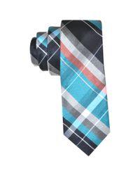 Original Penguin - Multicolor Hermosa Plaid Tie for Men - Lyst