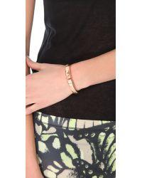 Vita Fede | Pink Yasue Bracelet | Lyst