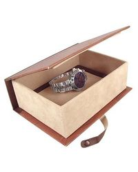 Torrini - Metallic Dualchhron - Dual Time Automatic Blue Chronograph Watch for Men - Lyst