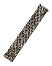 Stephen Webster | Black Three-row Mother Of Pearl Scale Cuff | Lyst