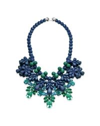EK Thongprasert - Green Brookin Necklace - Lyst