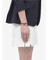 Venessa Arizaga | Multicolor 'till Death Do Us Part' Bracelet | Lyst