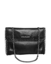MICHAEL Michael Kors | Clutch Black | Lyst