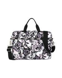 LeSportsac - Gray 13 Laptop Bag - Lyst