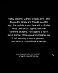 ALEX AND ANI - Metallic Cancer Bangle - Lyst